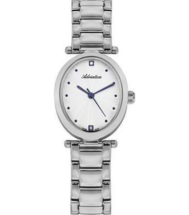 ЧасыAdriatica 3424.51B3Q