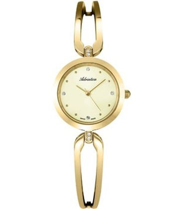 ЧасыAdriatica 3506.1141QZ