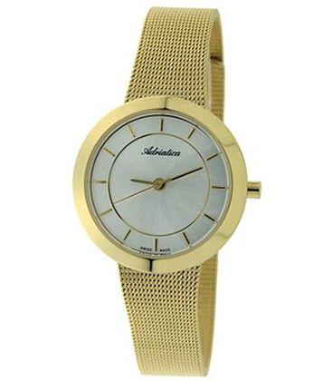 ЧасыAdriatica 3645.1113Q