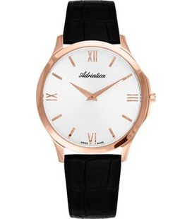 ЧасыAdriatica 8241.9263Q