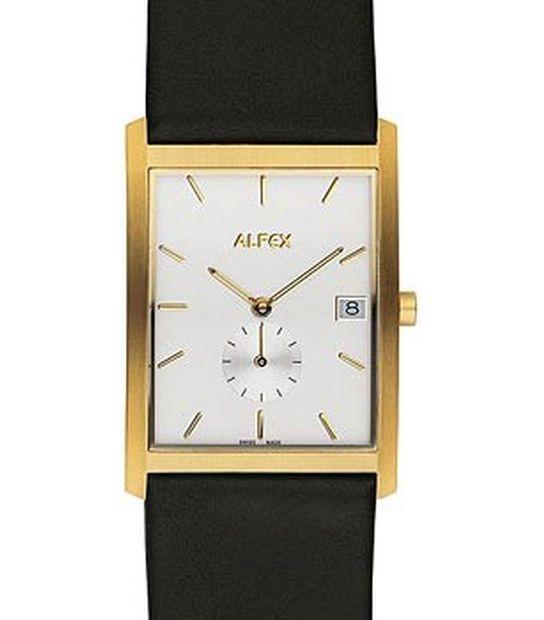 887d9cc1 Часы Alfex купить в Минске, цены в интернет-магазине TimeStock.by ...