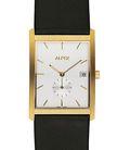 Часы Alfex 5579-025