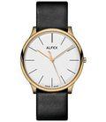 Часы Alfex 5638-035