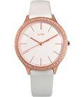 Часы Alfex 5644-778