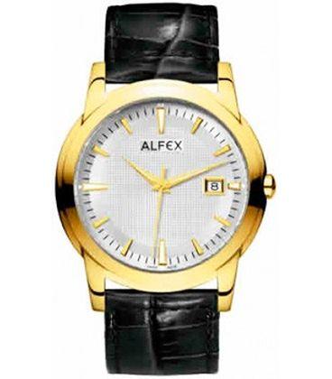 Часы Alfex 5650-643