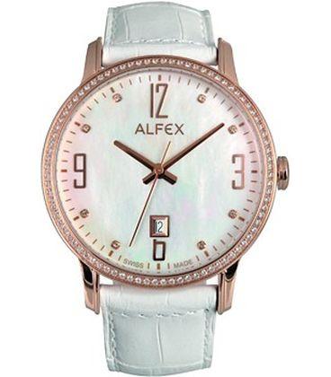 Часы Alfex 5670-787