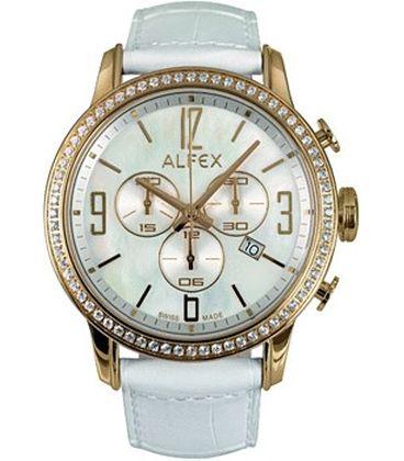 Часы Alfex 5671-789