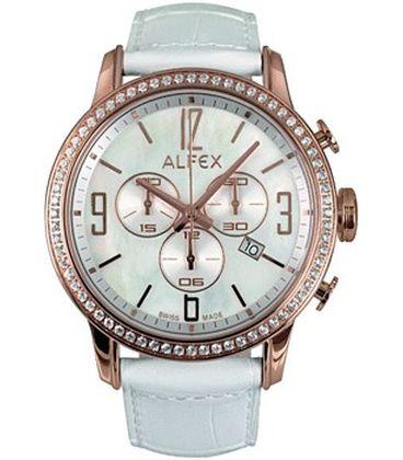 Часы Alfex 5671-790