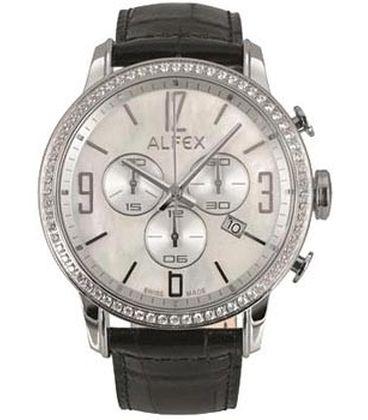 Часы Alfex 5671-839