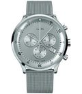 Часы Alfex 5673-797