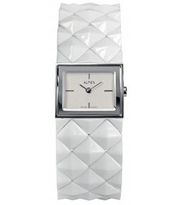 Часы Alfex 5676-770