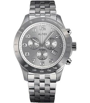 Часы Alfex 5680-675