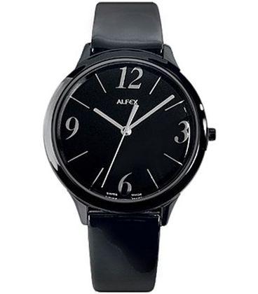 Часы Alfex 5701-858