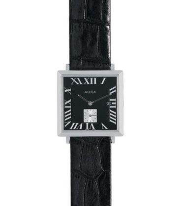ЧасыAlfex 5479-610
