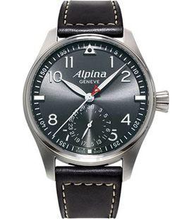 Alpina AL-710G4S6