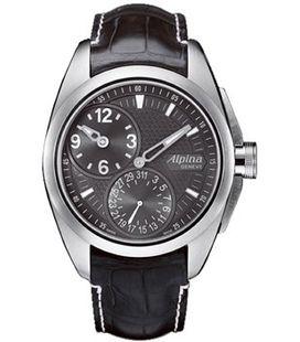 ЧасыAlpina AL-950B4RC6