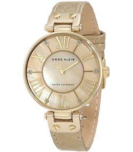ЧасыAnne Klein 1012GMGD