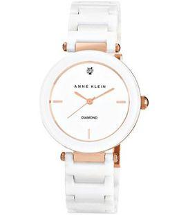 ЧасыAnne Klein 1018RGWT