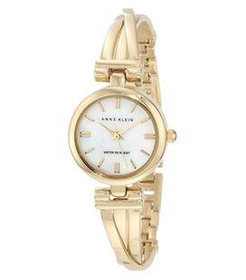 ЧасыAnne Klein 1170MPGB
