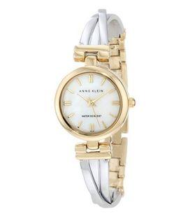 ЧасыAnne Klein 1171MPTT