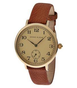 ЧасыAnne Klein 1204CRHY