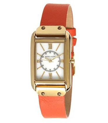 ЧасыAnne Klein 1208MPCO