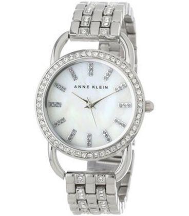 ЧасыAnne Klein 1263MPSV