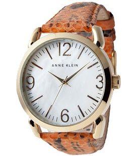 ЧасыAnne Klein 1288MPOR
