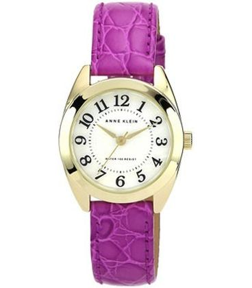 ЧасыAnne Klein 1398MPMB