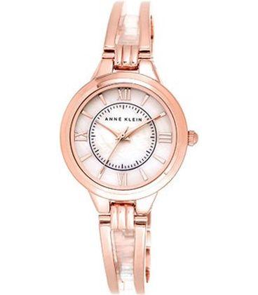 ЧасыAnne Klein 1440RMRG