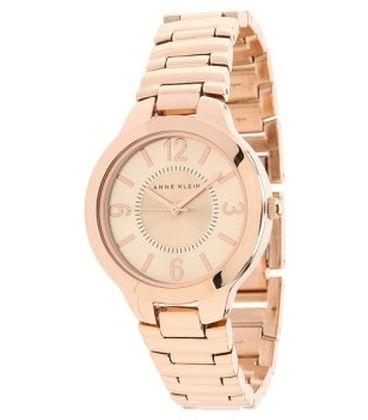 ЧасыAnne Klein 1450RGRG