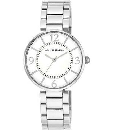 ЧасыAnne Klein 1789SVSV