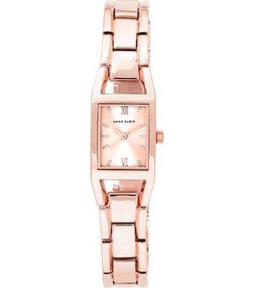 ЧасыAnne Klein 6418RGRG
