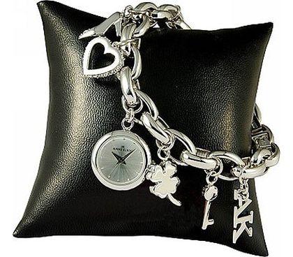 ЧасыAnne Klein 7605CHRM