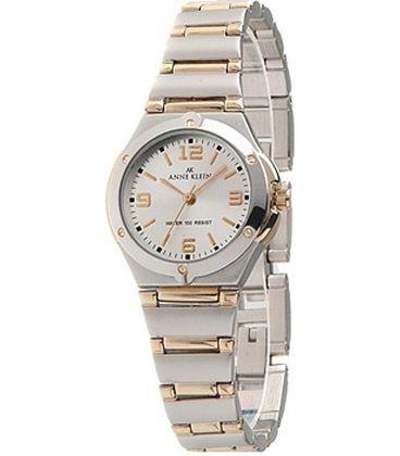 ЧасыAnne Klein 8655SVTT