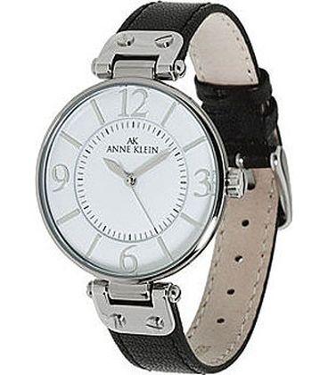 ЧасыAnne Klein 9169WTBK