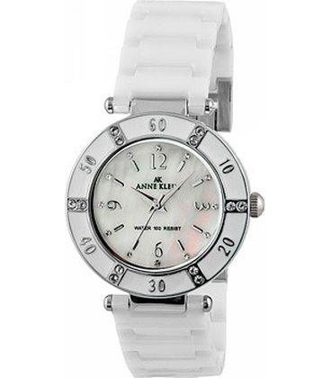 ЧасыAnne Klein 9417WTWT