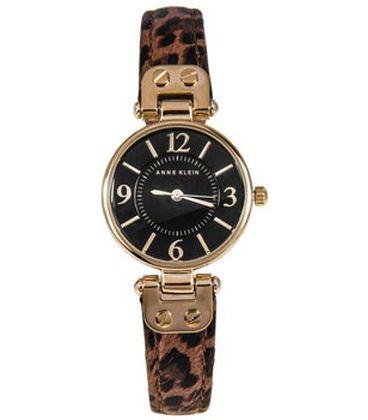 ЧасыAnne Klein 9442BKLE