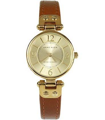 ЧасыAnne Klein 9442CHHY