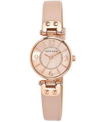 ЧасыAnne Klein 9442RGLP