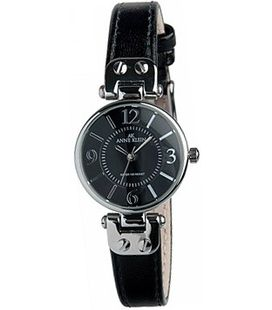 ЧасыAnne Klein 9443BKBK
