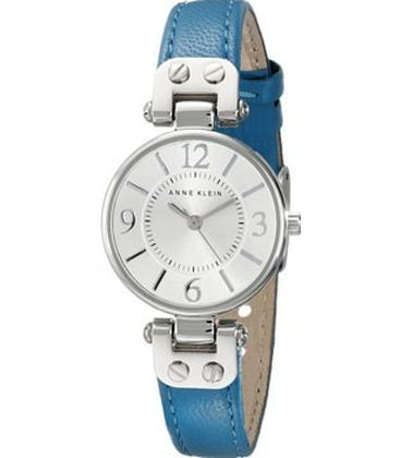 ЧасыAnne Klein 9443SVTE