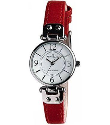 ЧасыAnne Klein 9443WTRD