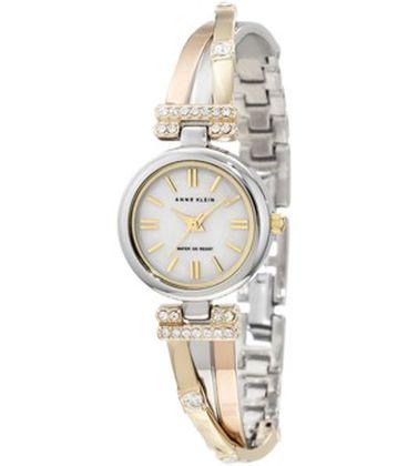 ЧасыAnne Klein 9479MPTR
