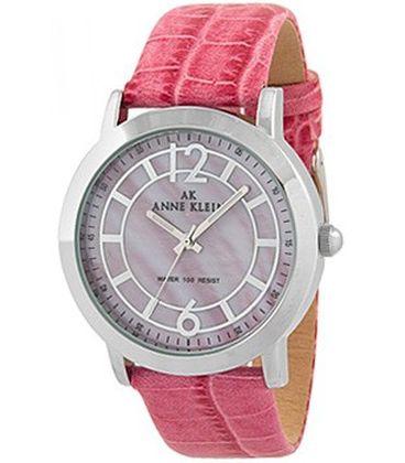 ЧасыAnne Klein 9535PMPK
