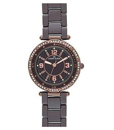ЧасыAnne Klein 9703BMBN