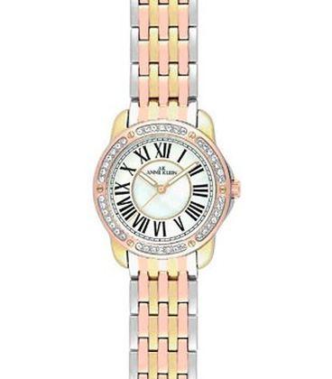 ЧасыAnne Klein 9825MPTR