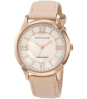 ЧасыAnne Klein 1010RGLP