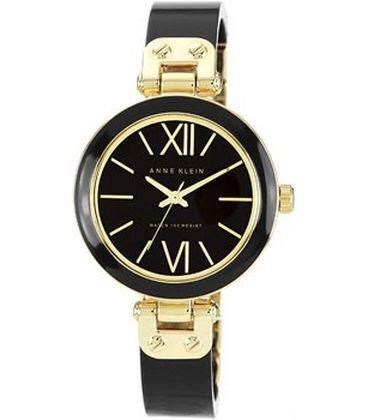 ЧасыAnne Klein 1196GPBK