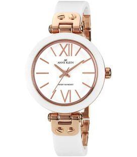 ЧасыAnne Klein 1196RGWT